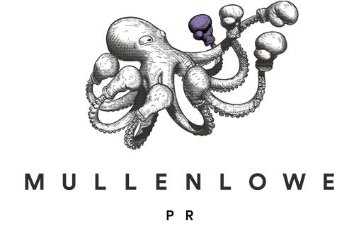 MullenLowe PR