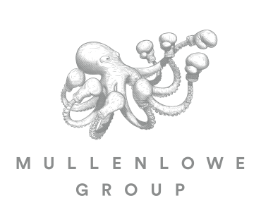 MullenLowe Group home link