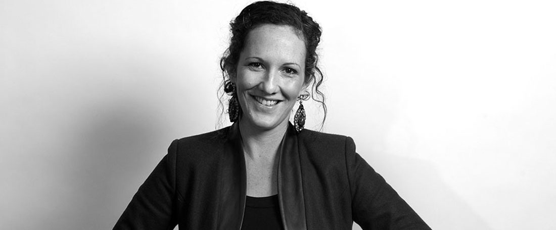 Derry Simpson to Lead AdFest Media and Effectiveness Juries