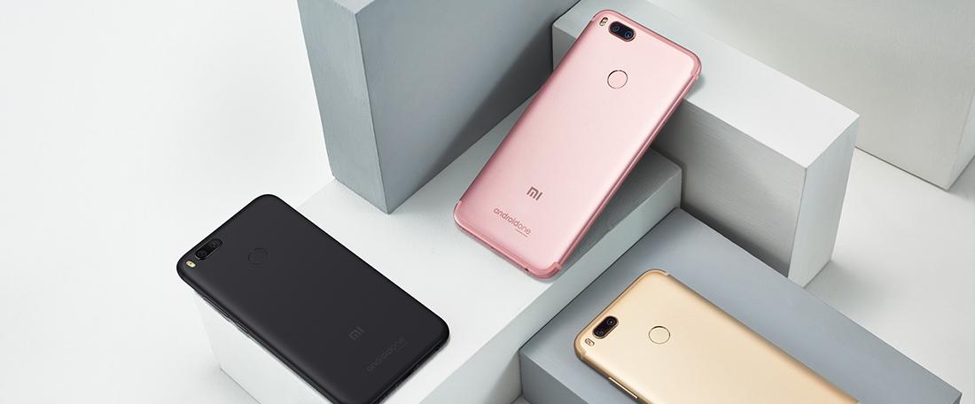 Lowe Lintas bags creative mandate For Xiaomi