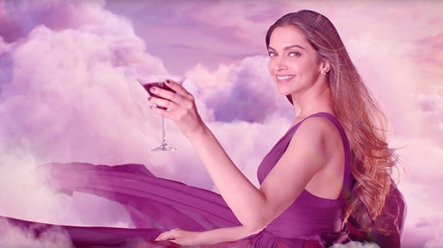 Can Vistara S New Campaign Make Flying Feel New Again 183 Mullenlowe Group