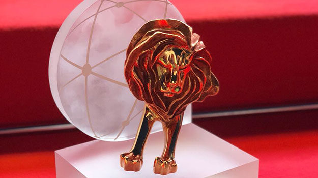 Meet The 2018 Cannes Lions Winners