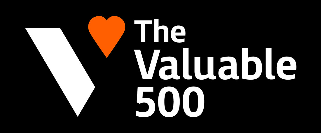 MullenLowe Group Joins The Valuable 500