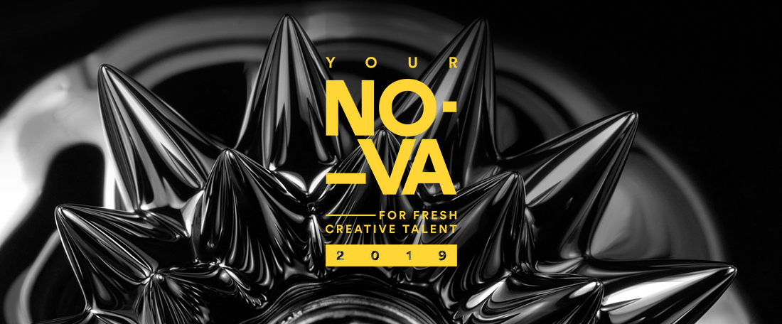 Top Tips For YourNOVA