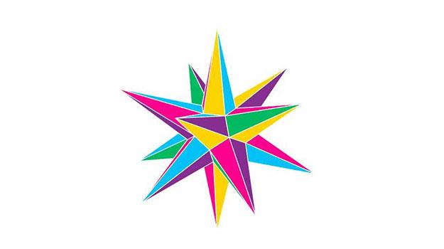 AD STARS 2019 Reveals Line Up