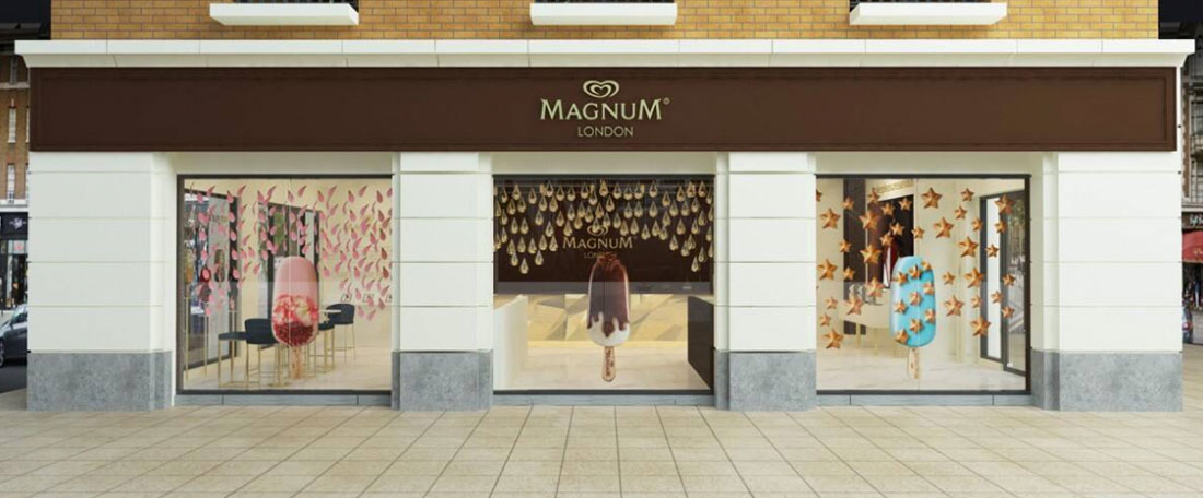 Introducing Magnum Pleasure Fair