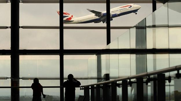 Rowan Kisby Weighs In On The British Airways GDPR Fine