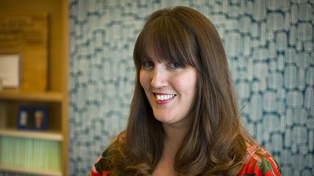 MullenLowe Group UK Appoints Siobhan Brunwin