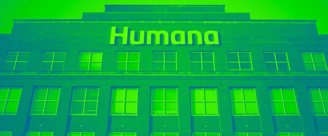 MullenLowe U.S. Wins Humana