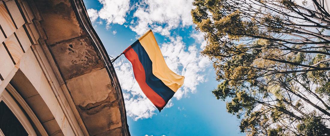 Latin America's Rising Creative Hotspot