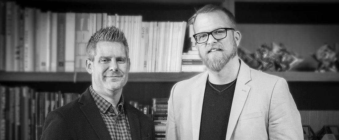 MullenLowe Profero Opens In Perth