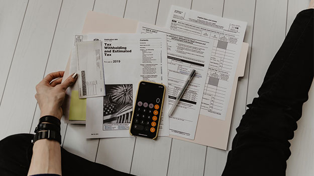 MullenLowe U.S. Wins TaxAct