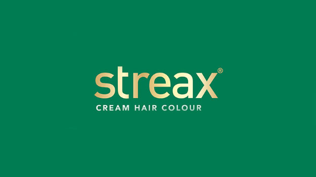 Streax Appoints dCell