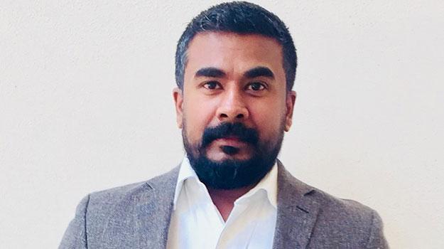 Hari Krishnan Appointed CEO At Mullen Lintas