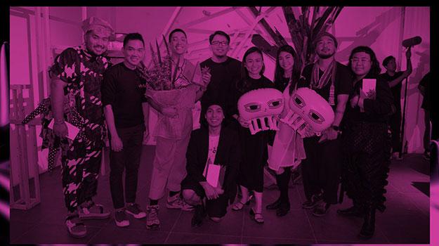 Meet The Winners Of The MullenLowe NOVA Awards Manila