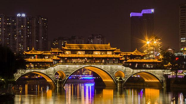 China's Next Creative Hub