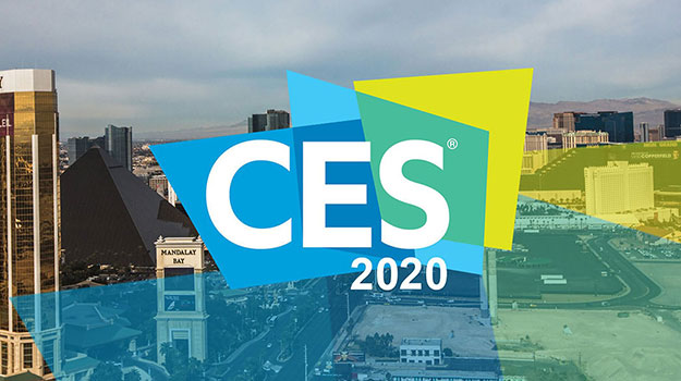 What Rose To The Top At CES 2020