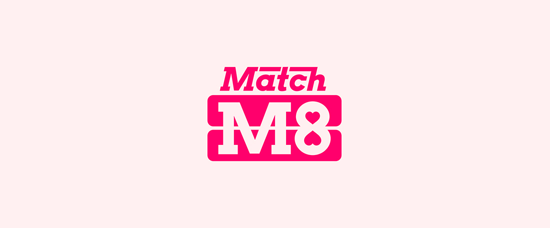 Find Your Match With MatchM8