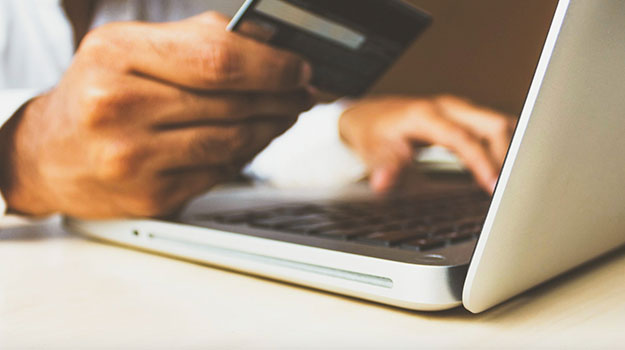 Will Digital Transactions Be Transformed For Good?