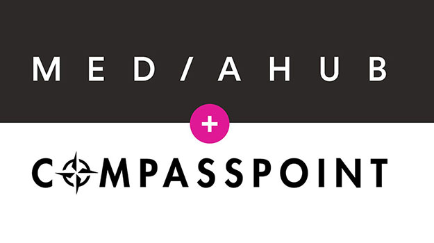 CompassPoint Becomes Part Of Mediahub