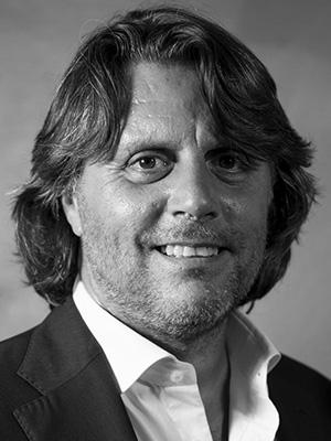 Diego Ricchiuti