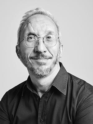 Massimo Gnocchi