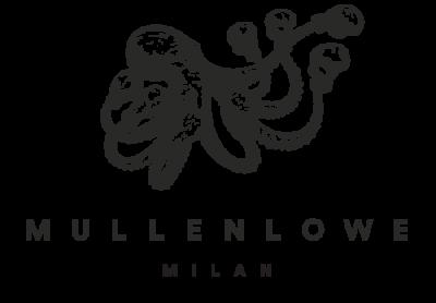 Link to MullenLowe Milan site