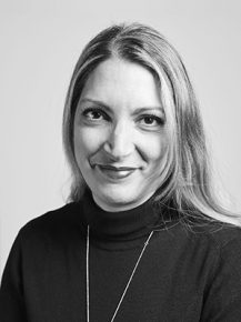 Sara Galmozzi
