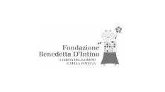 Fondazione Benedetta D