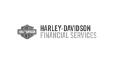 Harley-Davidson Financial Services