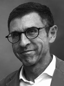Luca Grigolli