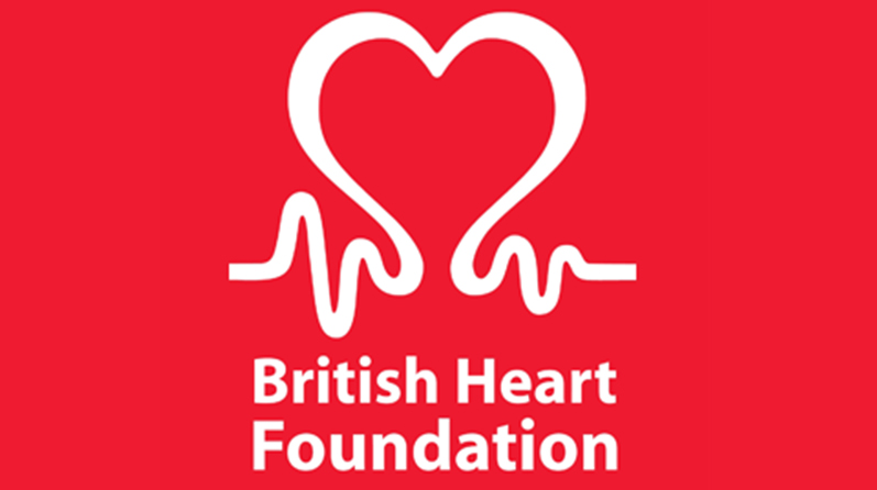 DLKW Lowe Wins the British Heart Foundation Ad Account