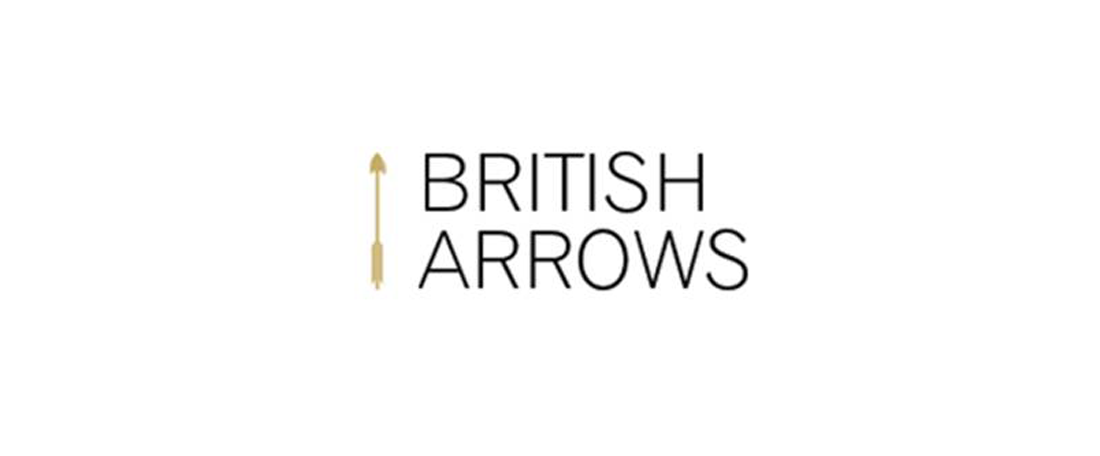 Success for DLKW Lowe at the British Arrows Awards