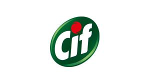 Unilever - Cif