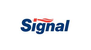 Unilever - Signal