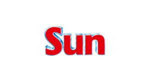 Unilever - Sun