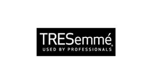 Unilever - TRESemme