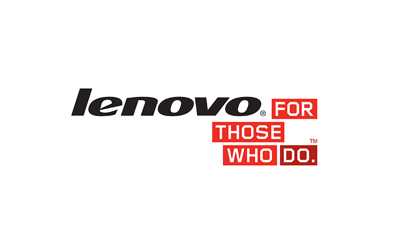 DLKW Lowe captures global Lenovo brief