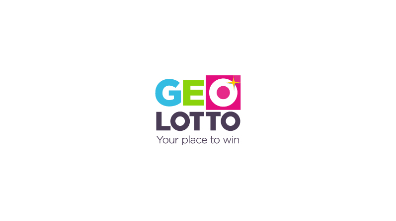 Game on as GeoLotto appoints DLKW Lowe as creative agency