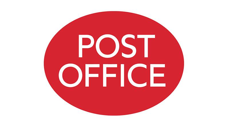 DLKW Lowe wins Post Office business