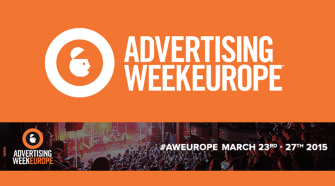AWEurope: BEHIND THE PITCH with DLKW Lowe