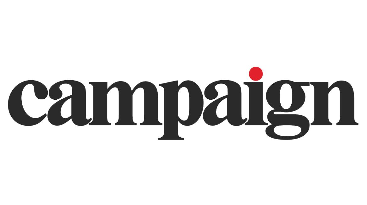 Campaign Editor Claire Beale on ECDC