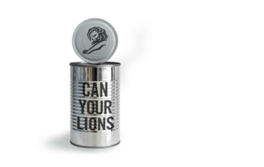 Can Your Lions