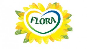 Flora new
