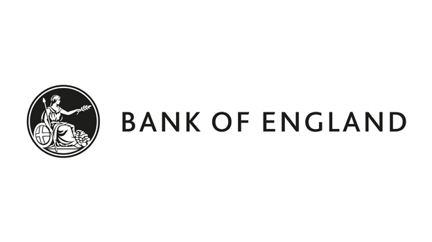 MullenLowe Appointed To Bank Of England Brief