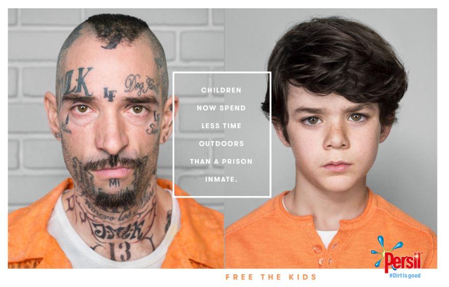 3 1 - Free Children Images