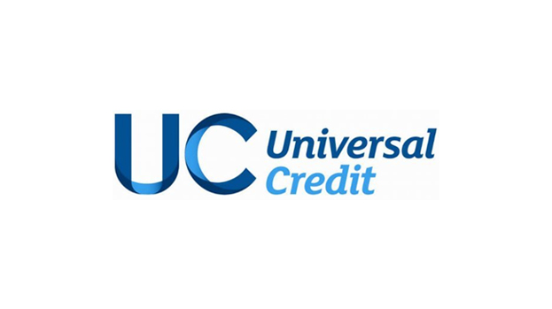 MullenLowe London Appointed to DWP's Universal Credit