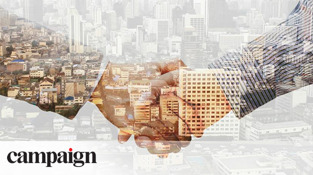 UNILEVER-MULLENLOWE-GROUP-LONGEST-RELATIONSHIP-ADVERTISING-WEBSITE-PREVIEW