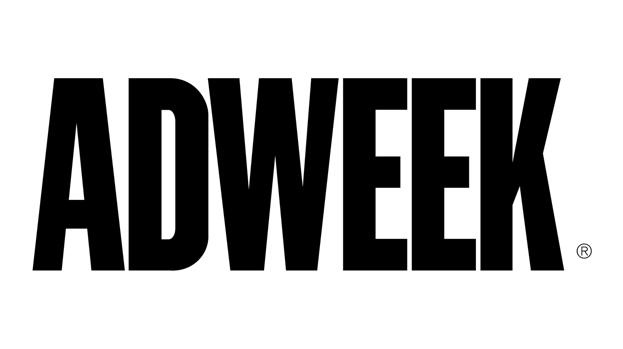 adweek 623