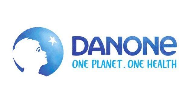 Danone appoints MullenLowe Open as their long-term CRM Agency
